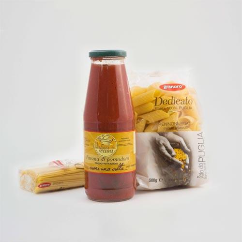 sauce_tomate_pates