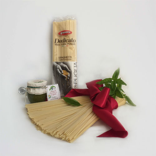 spaghetti_pesto