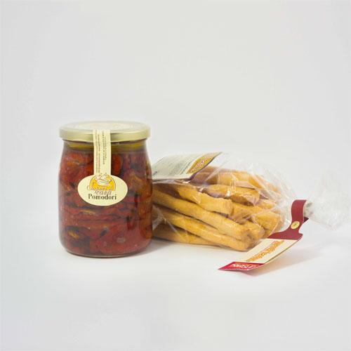 tomates_sechees_gressini